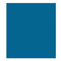 Barra Aquaholics Logo
